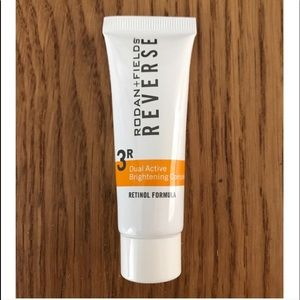 Rodan and Fields Reverse Brightening Retinol 3R